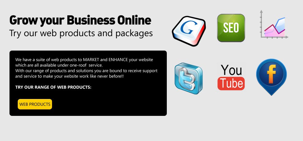 Affordable Web Solutions for All Budgets in New Zealand